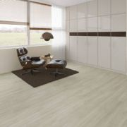 ELA Design330 2815 White Oak V4 Rau