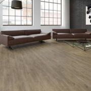 ELA Design330 2831 Stone Washed Oak V4 Rau
