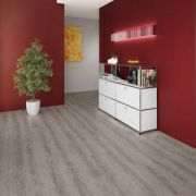 ELA Design330 2840 Old Grey Oak V4 Rau
